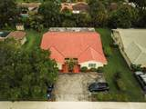 4450 Coral Springs Drive - Photo 2