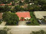 4450 Coral Springs Drive - Photo 3