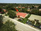 4450 Coral Springs Drive - Photo 4