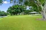 1043 Park Circle - Photo 20