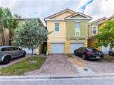 896 Pipers Cay Drive - Photo 1