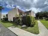 6332 Seven Springs Boulevard - Photo 4