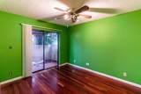 905 79th Terrace - Photo 20