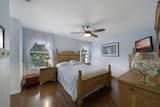 5032 Polaris Cove - Photo 16