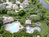 5032 Polaris Cove - Photo 37