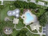 5032 Polaris Cove - Photo 41