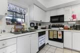 376 28th Avenue - Photo 5