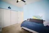 9336 Cove Point Circle - Photo 26