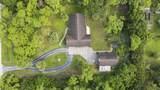 17130 127th Drive - Photo 37