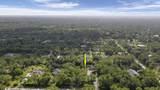 17130 127th Drive - Photo 40