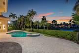 1521 Royal Palm Way - Photo 43