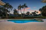 1521 Royal Palm Way - Photo 48