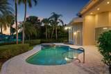 1521 Royal Palm Way - Photo 49