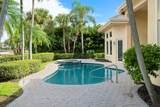 1521 Royal Palm Way - Photo 5