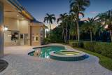 1521 Royal Palm Way - Photo 51