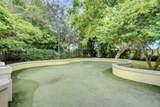232 Latitude Circle - Photo 47