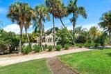 217 Thatch Palm Drive - Photo 41