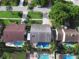 261 Country Club Boulevard - Photo 38