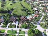 261 Country Club Boulevard - Photo 40