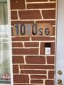 1010 G Street - Photo 4