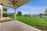 3049 Hartridge Ter Terrace - Photo 19