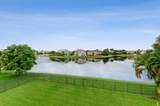 3049 Hartridge Ter Terrace - Photo 22