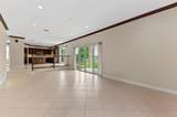 3049 Hartridge Ter Terrace - Photo 8