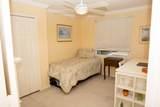 15032 Oak Chase Court - Photo 19