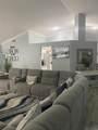601 Prado Avenue - Photo 6