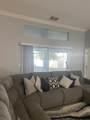 601 Prado Avenue - Photo 8
