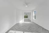 1641 Flagler Manor Circle - Photo 44