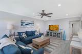 2570 Federal Highway - Photo 4