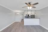 2570 Federal Highway - Photo 2