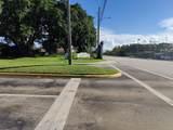 1108 Green Pine Boulevard - Photo 2