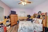 3864 Quentin Avenue - Photo 13