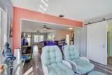 1526 J Terrace - Photo 15