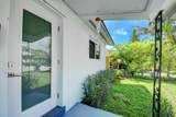 1526 J Terrace - Photo 3