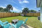 1526 J Terrace - Photo 30