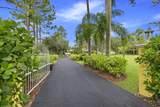 6675 Duckweed Road - Photo 3