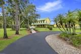 6675 Duckweed Road - Photo 6