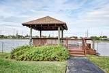 5687 Mirror Lakes Boulevard - Photo 8