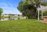 5824 Sable Circle - Photo 23