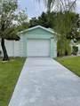 1276 Slash Pine Circle - Photo 2
