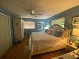 2728 Floral Road - Photo 10