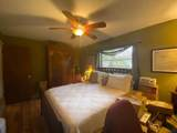 2728 Floral Road - Photo 11