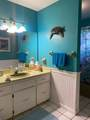 2728 Floral Road - Photo 12