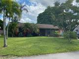2728 Floral Road - Photo 14