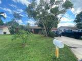 2728 Floral Road - Photo 15