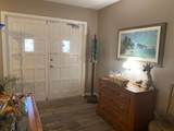 2728 Floral Road - Photo 2