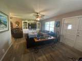 2728 Floral Road - Photo 3